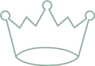pictogramme-crown.png